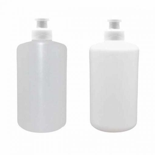 álcool em gel personalizado