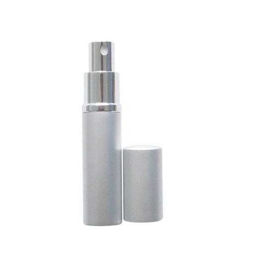 Porta perfume 1