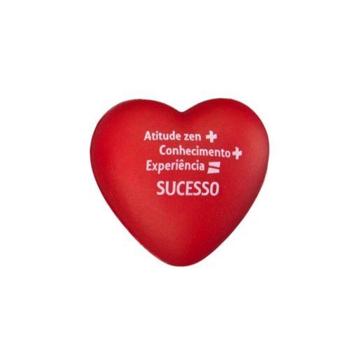 anti stress coração