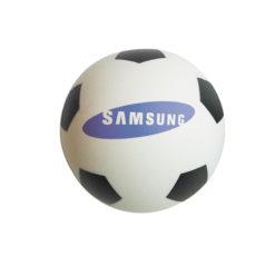 anti stress futebol