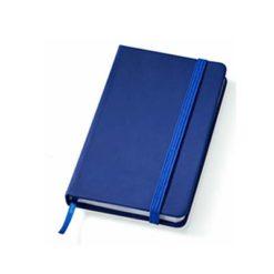 Bloco de anotações personalizado