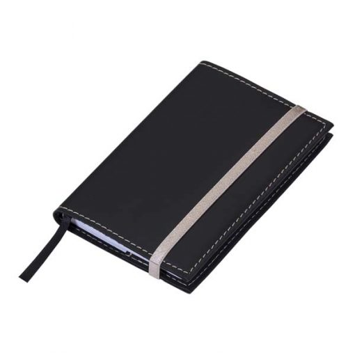 caderneta bidins