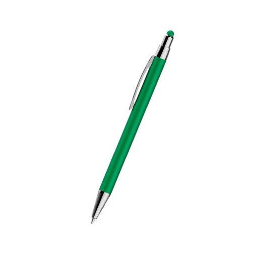 caneta para tablet fina