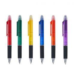 canetas marca texto personalizadas
