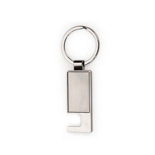 chaveiro porta celular
