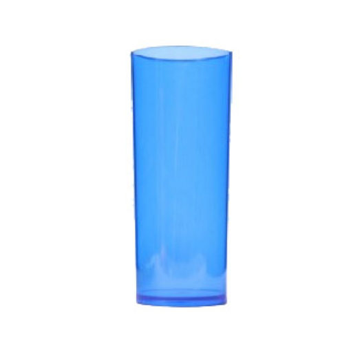 Copo long drink 1