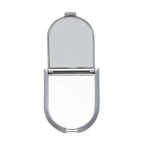 espelho com aumento
