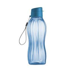 garrafa livre de BPA