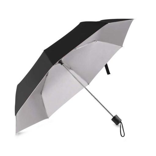 guarda chuva retrátil