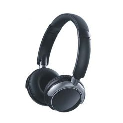 headphone bluetooth sem fio