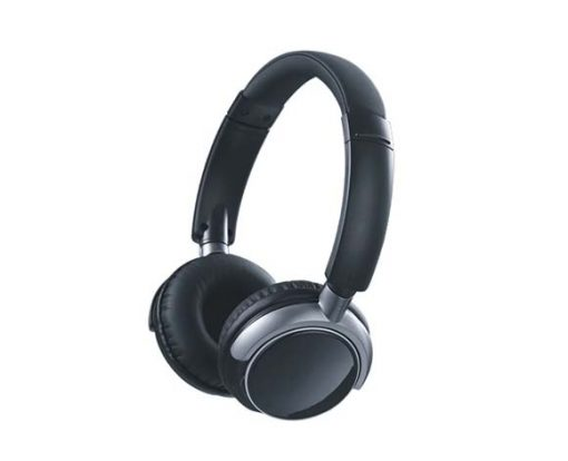 headphone bluetooth sem fio