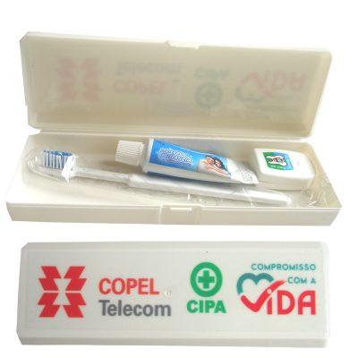 Kit dental