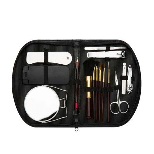Kit Manicure Super 15 peças 1