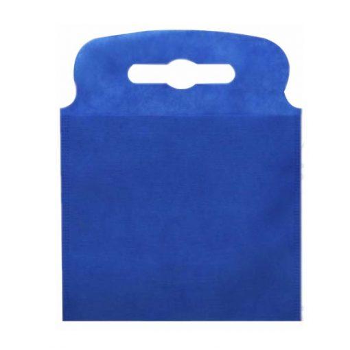 lixocar azul personalizado