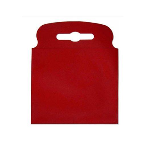 Lixocar vermelho 1