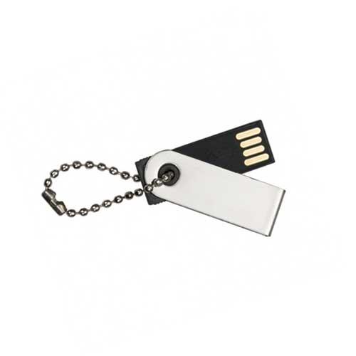 mini pen drive pico 8 gb