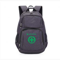 mochila personalizada cipa