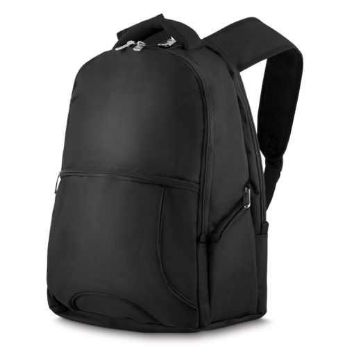 mochila para notebook 491