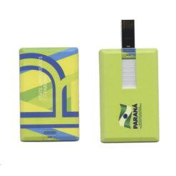 pen card 8 GB