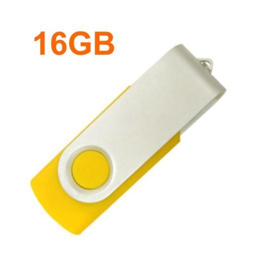 pen drive 16GB