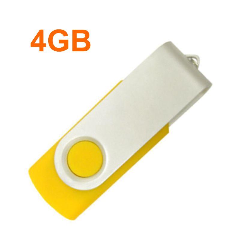pen drive 4GB