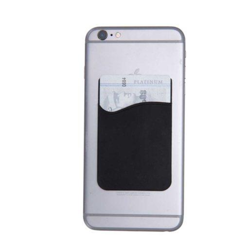 porta cartão celular