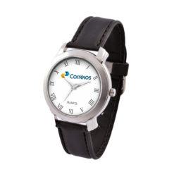 Relógio pulso promocional