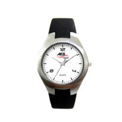 Relógio de pulso personalizado