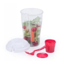 Copo para salada 2