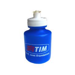 squeeze 300 ml personalizado