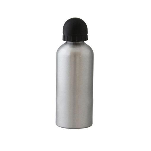 Squeeze de alumínio 1
