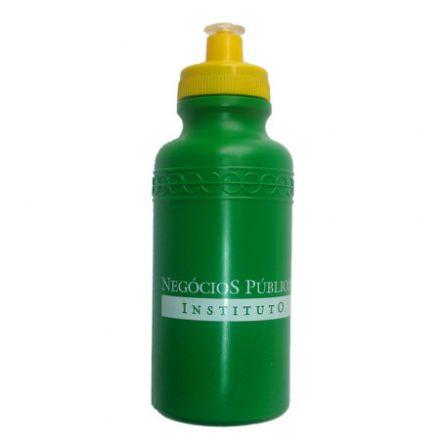 squeeze 550 ml personalizado