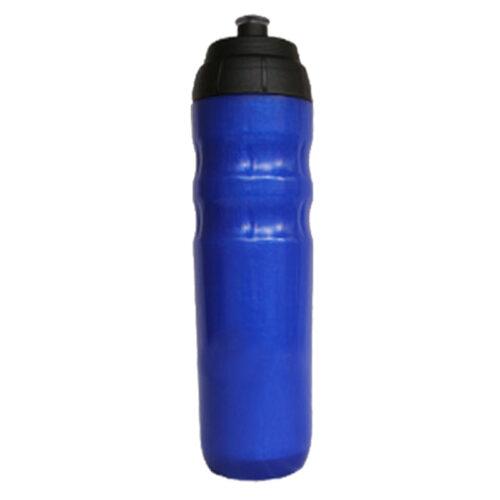 Garrafa de água térmica 550 ml