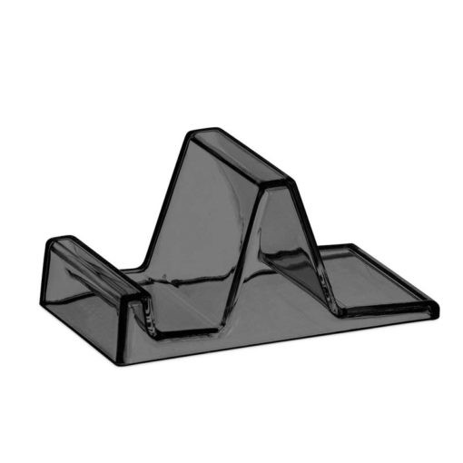 suporte para celular preto