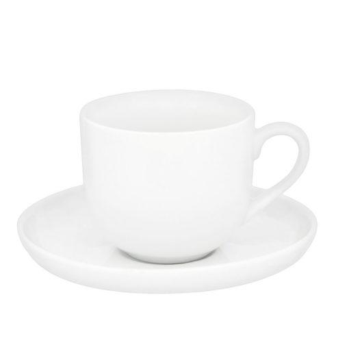 Xícara de cerâmica 1